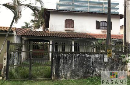 Casa Térrea para Venda, Itapanhau