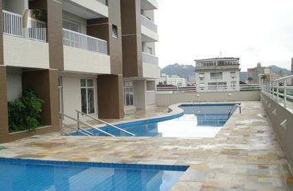 Apartamento para Venda, Encruzilhada