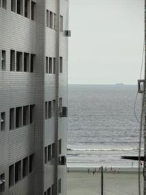 Kitnet / Loft para Venda, Pompéia