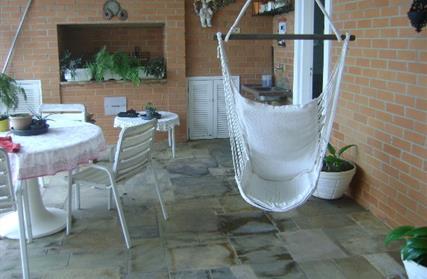 Casa Térrea para Venda, Marapé