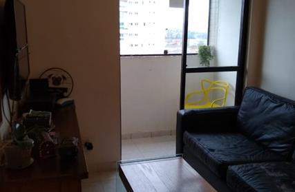 Apartamento para Venda, Estuário
