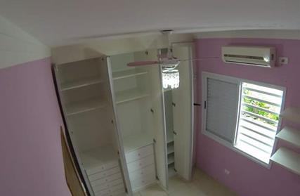 Casa Térrea para Venda, Jardim Casqueiro