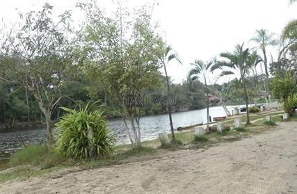 Chácara / Sítio para Venda, Parque Evelyn