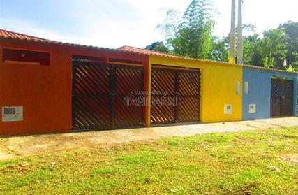 Casa Térrea para Alugar, Balneário Jequitibá
