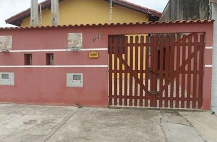 Casa Térrea para Alugar, Nossa Senhora do Sion