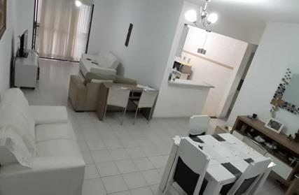 Apartamento para Venda, Caiçara