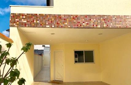 Casa Térrea para Venda, Vila Valença