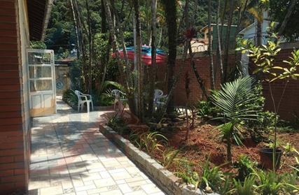 Casa Térrea para Alugar, Jardim Guaiuba