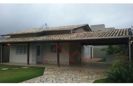 Casa Térrea para Venda, Praia do Massaguaçu