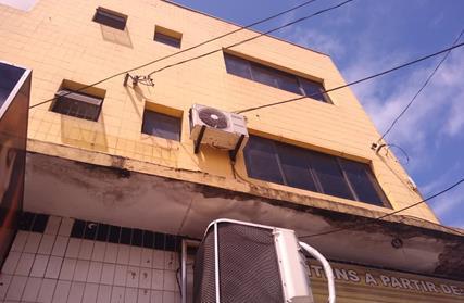 Sala Comercial para Venda, Vila Tupi