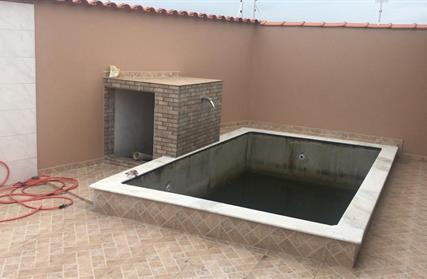 Casa Térrea para Venda, Jardim Jamaica