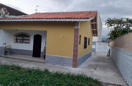 Casa Térrea para Venda, Balneário Oceanópolis