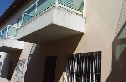 Condomínio Fechado para Venda, Vila Seabra