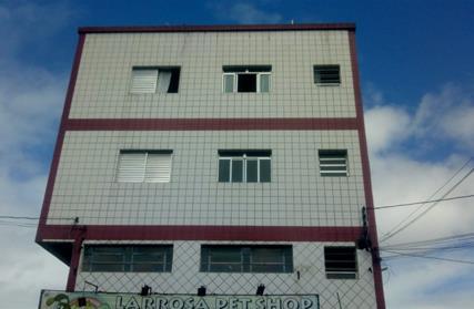 Kitnet / Loft para Venda, Anhangüera