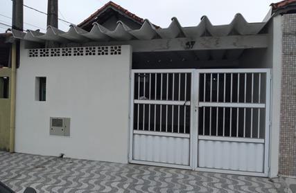 Casa Térrea para Alugar, Samambaia