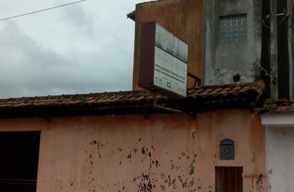Pousada / Chalé para Venda, Maracanã