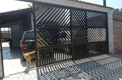 Casa Térrea para Alugar, Maracanã