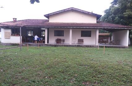 Chácara / Sítio para Venda, Belmira Novaes