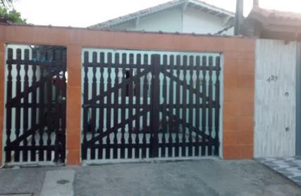 Casa Térrea para Alugar, Real