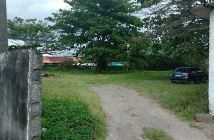 Terreno para Venda, Vila Balneária