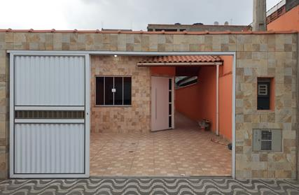 Casa Térrea para Venda, Ribeiropolis