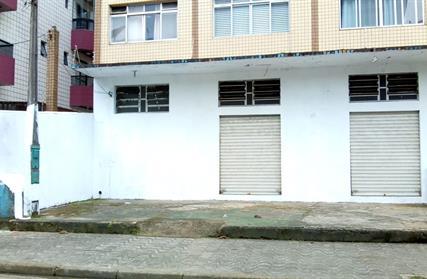 Galpão / Salão para Venda, Caiçara