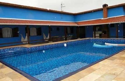 Condomínio Fechado para Venda, Boungaville