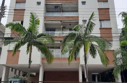 Apartamento para Venda, Jardim Tejereba