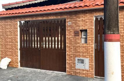 Casa Térrea para Venda, Caiçara