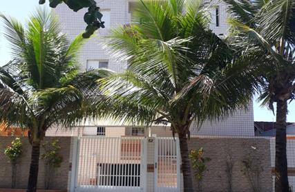 Apartamento para Venda, Jardim Praia Grande