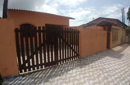 Casa Térrea para Alugar, Vila Vera Cruz