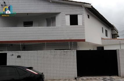 Sobrado para Alugar, Vila Voturua