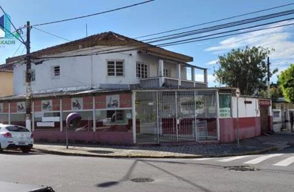 Ponto Comercial para Alugar, Boqueirão
