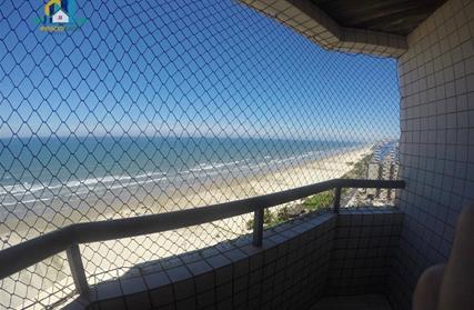 Cobertura para Alugar, Maracanã