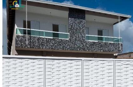 Condomínio Fechado para Venda, Vila São Jorge