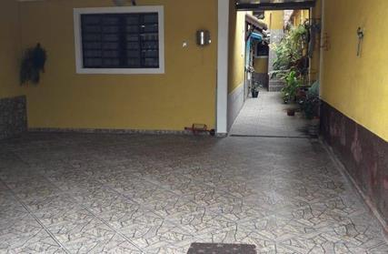 Casa Térrea para Venda, Balneário Anchieta