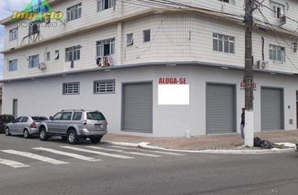 Ponto Comercial para Alugar, Maracanã
