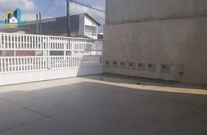 Condomínio Fechado para Venda, Parque das Américas