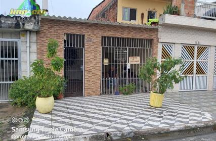 Casa Térrea para Venda, Melvi