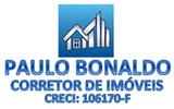 Paulo Bonaldo Corretor de Imóveis