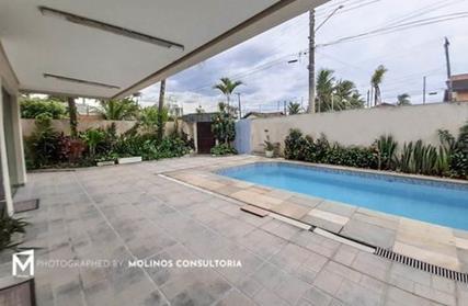 Casa Térrea para Venda, Parque Enseada