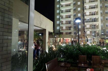 Apartamento para Alugar, Centro de Itanhaém