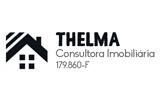 Thelma Consultora Imobiliária