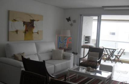 Apartamento para Venda, Centro de Bertioga