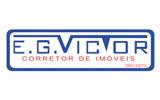 Victor Imóveis - Ag. Praia Grande