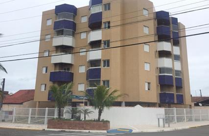 Apartamento para Alugar, Balneário Itaoca