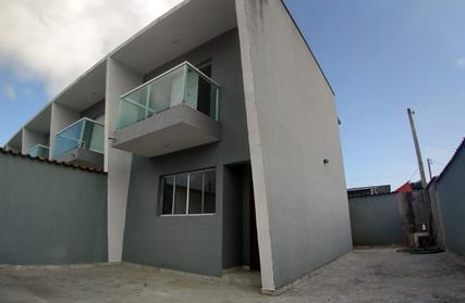 Sobrado para Venda, Vila Vera Cruz