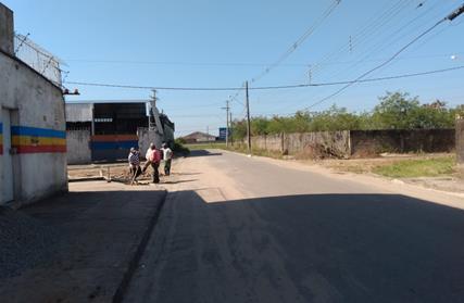 Terreno para Venda, Cibratel - Chácaras