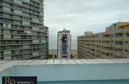 Apartamento para Venda, Pompéia