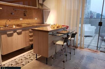 Apartamento Duplex para Venda, Boqueirão